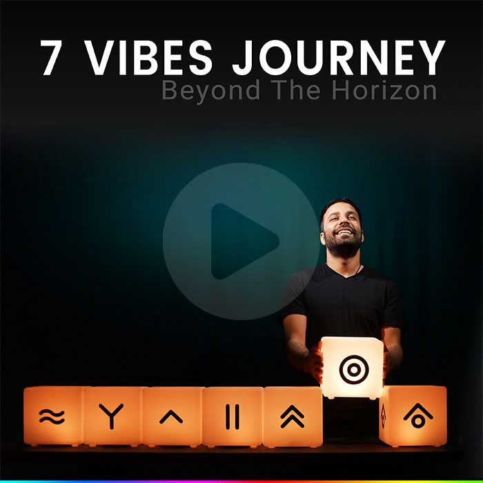 7-vibes-journey-Beyond-the-horizon