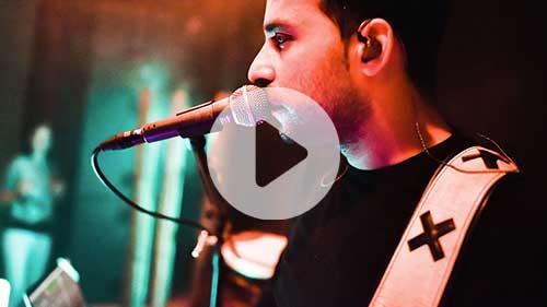 7_vibes_journey_explore_vibe2_video