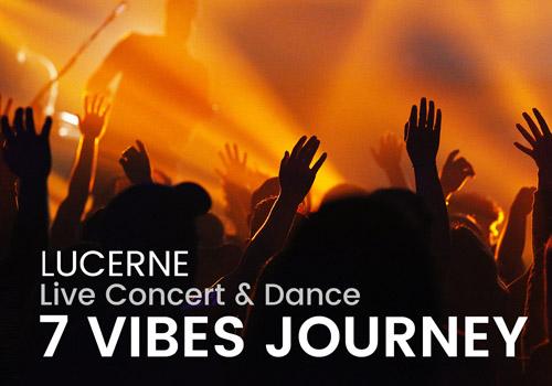 faro alip 7 vibes journey
